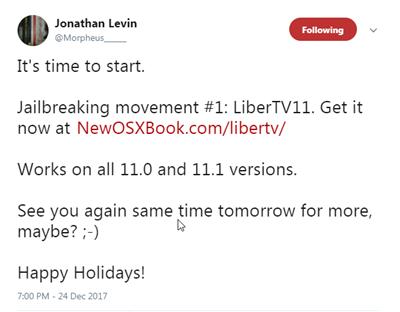LiberTV11