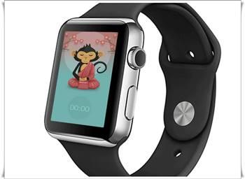 Apple Watch Jailbreak Updated For Brenbreak Apple Watch