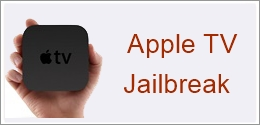 Apricot iOS