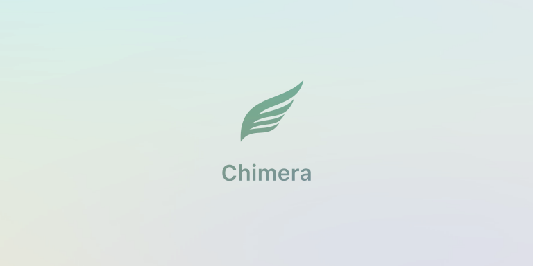 Image result for Download Chimera jailbreak for iOS 12.4