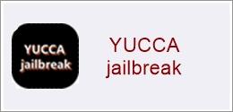 YUCCA-jailbreak