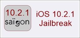 iOS-10.2.1-saigon-jailbreak