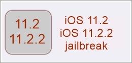 Min Zheng root shell access on iOS 11.3