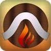 Anzhuang logo