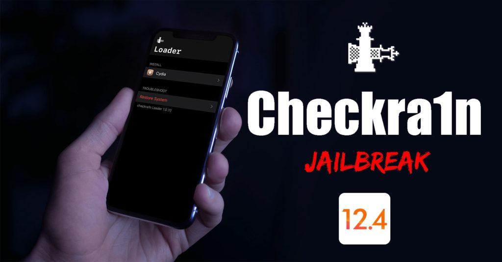 Download free evasion full untehered ios 6. 1. 3 jailbreak tool by.