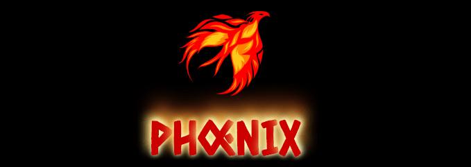 Phoenix Jailbreak (iOS 9.3.6 / iOS 9.3.5)