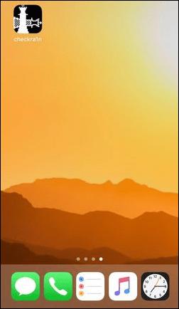 FiveDock13 Cydia tweak for iOS 14.2