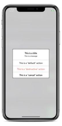 Snell iphone jailbreak tweak